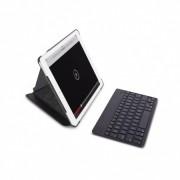 Moshi VersaKeyboard Bluetooth - безжична клавиатура, кейс и поставка за iPad Air 2