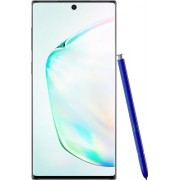 Samsung - Galaxy Note10 256GB - Aura Glow (Sprint)