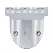 Střihací hlavice Moser T-Cut 1584-7160