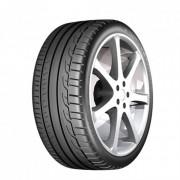 Dunlop Neumático Sp Sport Maxx Rt 225/40 R18 92 Y Vw1 Xl