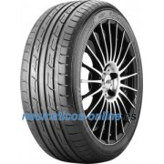 Nankang Green Sport Eco-2+ ( 215/45 R18 93H XL )