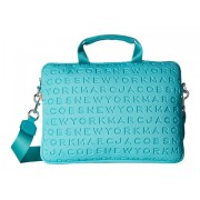 Marc Jacobs 13quot Commuter Case Waterfall