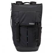 Rucsac laptop Thule Paramount Backpack Flapover 29L 15 negru