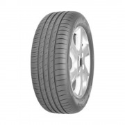 Anvelope Goodyear Efficientgrip Pehp 215/55R16 93V Vara