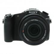 Sony Cyber-shot DSC-RX10 noir reconditionné