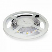 V-TAC Striscia LED SMD 3014 Monocolore 204 LED/metro in bobina da 5 metri