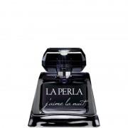Perla jaime la nuit eau de parfum 100 ML
