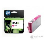 Cartuş cerneală de capacitate mare HP 364 XL (CB324EE) purpuriu