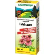 Echinacea - Sonnenhut 200ml