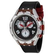 Ceas bărbătesc Swatch YYS4004