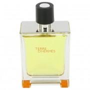 Hermes Terre D'hermes Eau De Toilette Spray (Tester) 3.4 oz / 100.55 mL Fragrance 447465