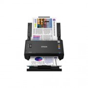 Scanner, Epson WorkForce DS-520 (B11B234401)