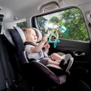 Jouet mobile de voiture 'Badabulle'