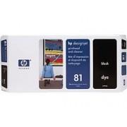 Accesorii printing HP C4950A