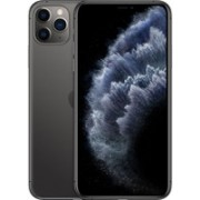 Apple iPhone 11 Pro Max 256GB ~ Space Gray