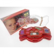 ADS Makeup Kit Best For You Fantastic Colour Land For A Professional. A8555