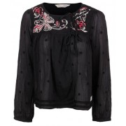 Entertain ls blouse