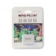 Mag-Float Aquarium Cleaner - Plastic - Mini