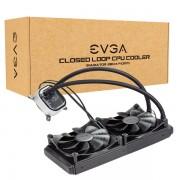 EVGA 400-HY-CL28-V1 Processor liquid cooling