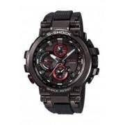 Ceas barbatesc Casio G-Shock Exclusive MT-G MTG-B1000B-1AER