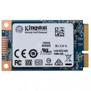 KINGSTON 120G SSDNOW UV500 MSATA