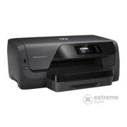 HP OfficeJet Pro 8210 pisač /D9L63A/