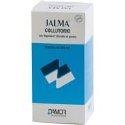 Farmaceutici Damor Jalma Collutorio 250ml