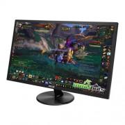 """ASUS VP228TE 21.5"""", 1ms, 1080p Геймърски монитор за компютър"""