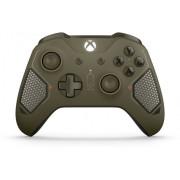 Xbox One S Wireless Controller - Combat Tech [WL3-00090] (на изплащане), (безплатна доставка)