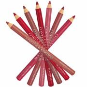 Bourjois Konturovací tužka na rty Lèvres Contour Edition 1,14 g 06 Tout Rouge