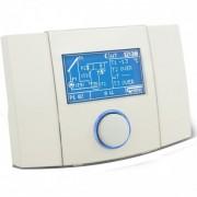 Termostat pentru panou solar Salus PCSol 200 Clasic, 5 ani Garantie, touch and play