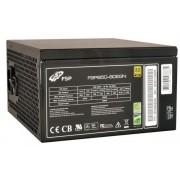 FSP Group Fortron FSP650-80EGN - Netzteil 90+ 650 Watt ATX 24/7