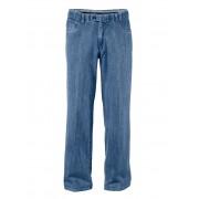 Babista herenmode Jeans BABISTA Lichtblauw - Man - 656