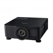 Canon Projector LX-MU700 [0905C003AA] (на изплащане)
