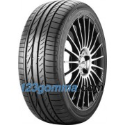 Bridgestone Potenza RE 050 A ( 255/40 ZR18 (95Y) )
