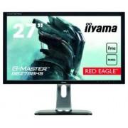 IIYAMA G-MASTER Red Eagle GB2788HS-B2