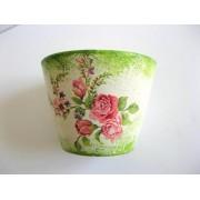 Vaza ceramica 21825