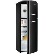 Хладилник с камера Gorenje RF60309OBK