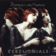 Florence and the Machine Ceremonials (2 LP)