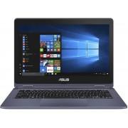 Asus VivoBook Flip TP202NA-EH008TS - 2-in-1 Laptop - 11.6 Inch