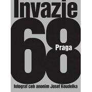 INVAZIE PRAGA 68