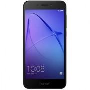 Honor Holly 4 Plus ( 3 GB/ 32 GB/ Grey)