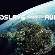 Audioslave - Revelations (0827969772829) (1 CD)