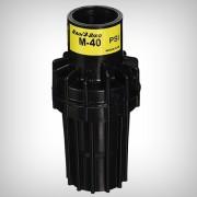 Reductor de presiune la 2.80 bari, FI 3/4, PSI-M40