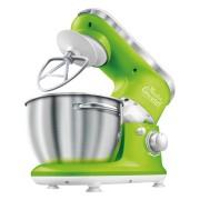 Robot de bucatarie Sencor STM 3621GR 600W 4l Green