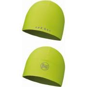 Buff | Microfiber Obojstranná R-Solid Yellow Fluor
