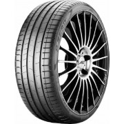 Pirelli P Zero LS 225/35R20 90Y XL ROF *