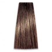 Farba za kosu COLORART - Jako zlatna svetlo smeđa 5/33 100g
