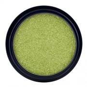 Max Factor Wild Shadow Pot 50 Untamed Green 4g