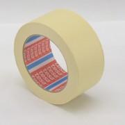 Ragasztószalag 50mm/50m TESA 4323 maszkoló/festő